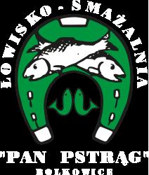 Pan Pstrąg – Smażalnia i łowisko w Bolkowicach k/Jawora